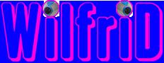 WilfriD et son portail de webcam live pour adulte